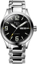 Ball Watch Company Engineer III Legend NM2028C-S14A-BKGR\