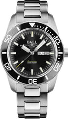 Ball Watch Company Engineer Master II Skindiver Heritage