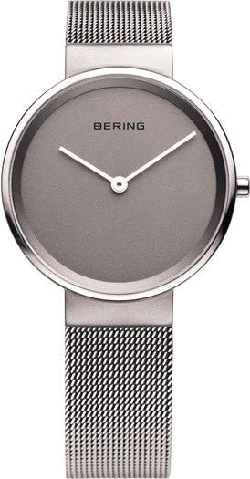 Bering Watch Max Rene Mens