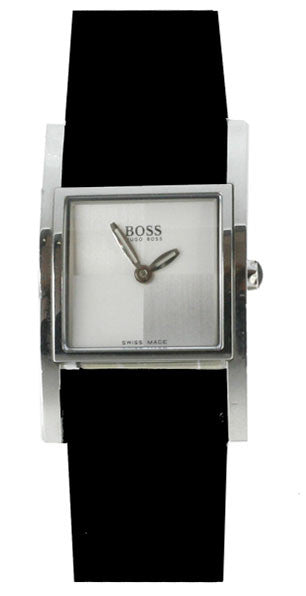 Hugo Boss Watch Ladies Watch D
