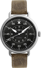 Bell & Ross Watch WW1 92 Military