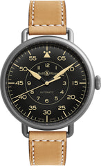 Bell & Ross Watch WW1 92 Heritage