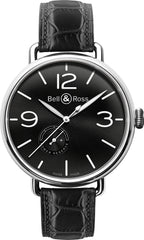Bell & Ross Watch WW1 97 Reserve De Marche