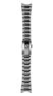 Bell & Ross Strap Vintage BR V2-93 Original Satin Finished Steel Bracelet B-I-029 BRACELET
