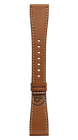 Bell & Ross Strap BR S Golden Heritage Calfskin Medium B-V-056 MEDIUM