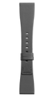 Bell & Ross Strap BR S Khaki Satin Small B-S-001 SMALL