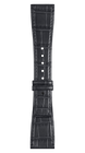 Bell & Ross Strap BR 01/03 BR-X2 Grey Alligator Small B-A-067 SMALL