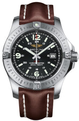 Breitling Watch Colt 44