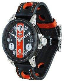 B.R.M. Watches V6-44 Gulf Limited Edition