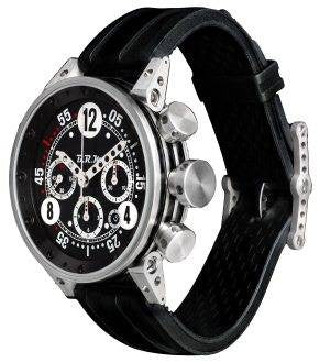 B.R.M. Watches V12-44