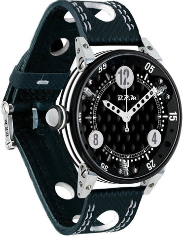 B.R.M Watch Golf Master Mens