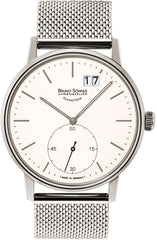 Bruno Sohnle Watch Stuttgart II