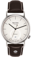 Bruno Sohnle Watch Rondomat II