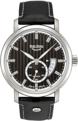 Bruno Sohnle Watch Pesaro Automatic II