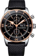 Breitling Watch Superocean Heritage II Chronograph 44