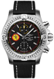 Breitling Watch Avenger Chronograph 45 Swiss Air Force Team Limited Edition A133171A1B1X1