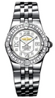 Breitling Watch Starliner A7134053/A679/368A