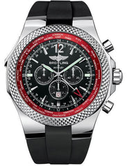 Breitling Watch Bentley Limited Edition