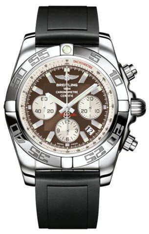 Breitling Watch Chronomat 44 D