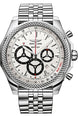 Breitling Bentley Barnato Racing A2536621/G732/982A