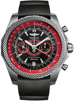 Breitling Bentley Limited Edition