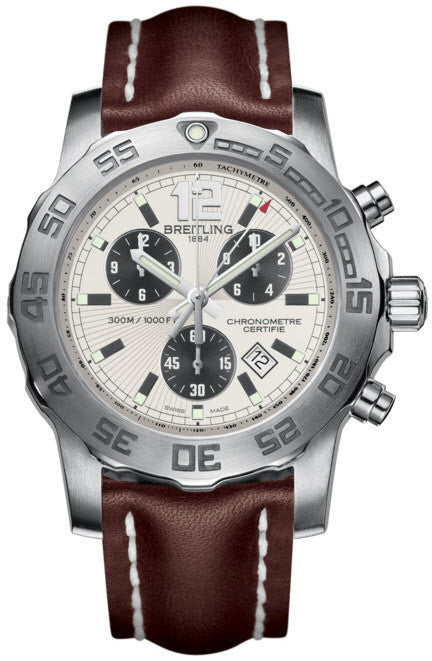 Breitling Colt Chronograph II D