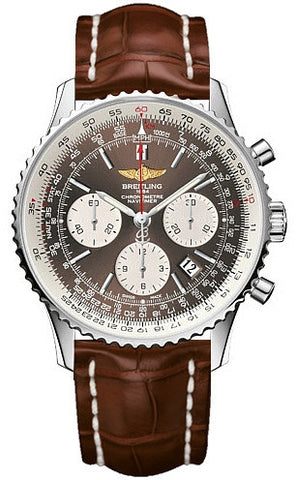 Breitling Navitimer 01 Panamerican Limited Edition D