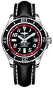 Breitling Watch Superocean 42 A1736402/BA31/428X/A18BA.1