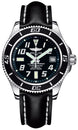 Breitling Watch Superocean 42 A1736402/BA28/428X/A18BA.1
