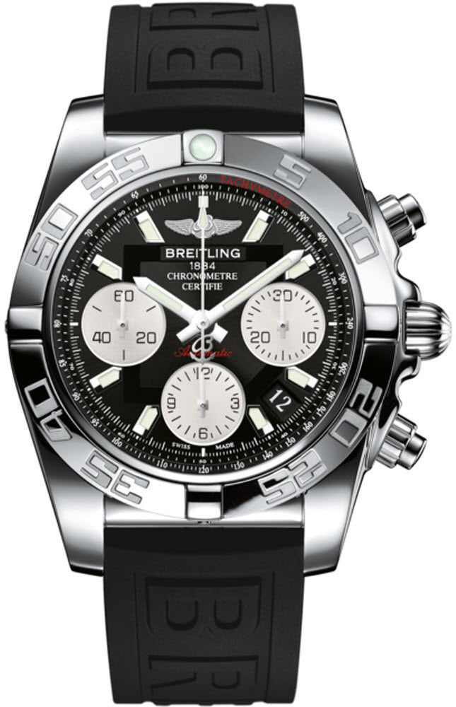 Breitling Watch Chronomat 41