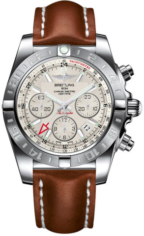 Breitling Watch Chronomat 44 GMT