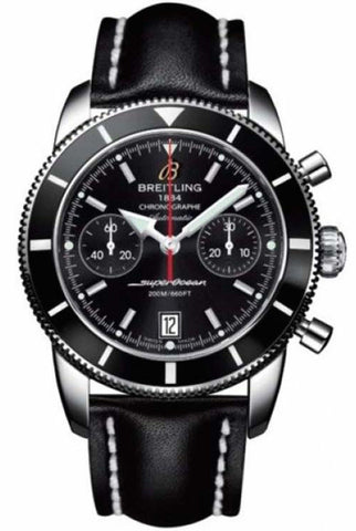 Breitling Watch Superocean Heritage Chronographe 44