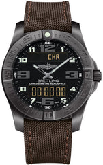 Breitling Watch Aerospace Evo Night Mission