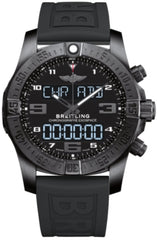 Breitling Watch Exospace B55 Night Mission
