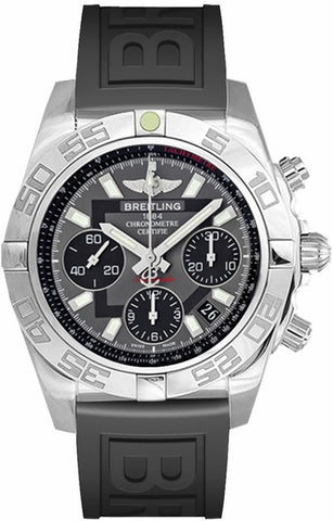 Breitling Watch Chronomat 41 Diver Pro III D
