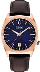 Bulova Watch Accutron II S