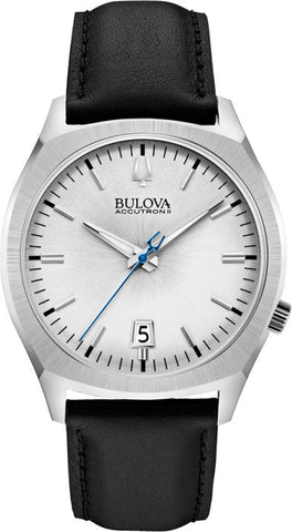 Bulova Watch Accutron II