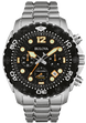 Bulova Watch Seaking 98B244