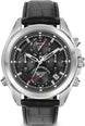 Bulova Watch Precisionist 96B259