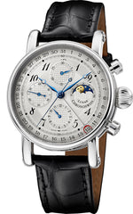 Chronoswiss Watch Sirius Chronograph Moon Phase