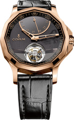 Corum Watch Admirals Cup Legend 42 60th Anniversary