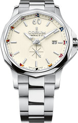 Corum Watch Admirals Cup Legend 42