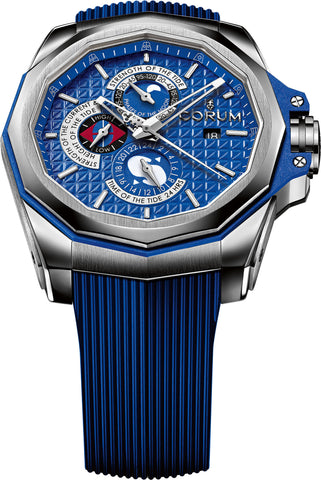 Corum Watch Admirals Cup AC-One 45 Tides