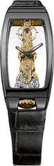 Corum Watch Miss Golden Bridge B113/02624