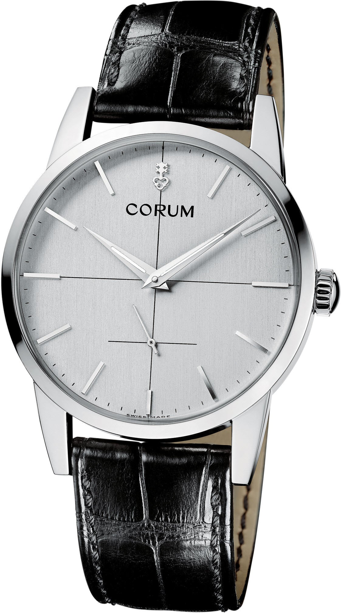 Corum Watch Heritage 1957
