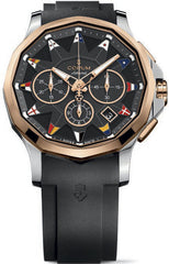 Corum Watch Admiral Legend 42 Chrono