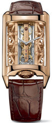 Corum Watch Golden Bridge Stream Auto Limited Edition