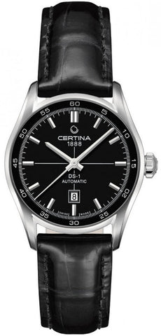 Certina Watch DS-1 Lady Automatic A