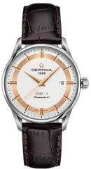 Certina Watch DS-1 Himalaya Powermatic 80