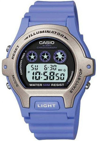 Casio Watch Ladies D